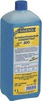 Ravenol Scheibenfrostschutz Konzentrat BIO (1 l)