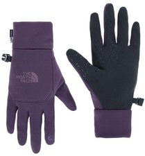The North Face Etip Glove Handschuhe Damen