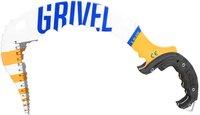 Grivel X-Blade