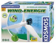 Kosmos Wind-Energie