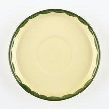 Zeller Keramik Untertasse