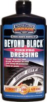 Surf City Garage Beyond Black Tire Pro (475 ml)