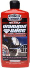 Surf City Garage Diamond Edge Metal Dressing (475 ml)