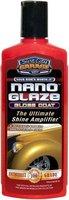 Surf City Garage Nano Glaze Gloss Coat (237 ml)