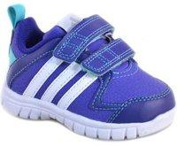 Adidas STA Fluid 3 CF I powpur/ ftw white/vivmin