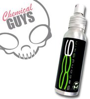 Chemical Guys Second Skin 6 (60 ml)