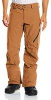 Burton AK 2L Cyclic Snowboard Pant Hunter Gatherer