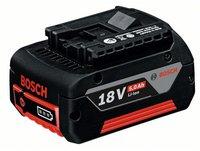 Bosch GBA 18,0 V 5,0 Ah M-C HD Professional (2 607 337 070)