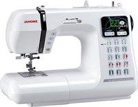 Janome DC 4030 LE