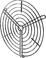 Helios Ventilatoren SGR 180 EX