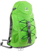 Deuter AC Lite 20 spring/midnight