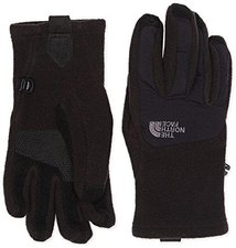 The North Face Denali Etip Glove schwarz Größe S