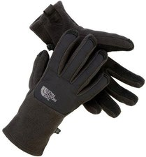 The North Face Denali Etip Glove schwarz Größe M