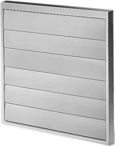 helios ventilatoren vk 100 verschlu klappe preisvergleich ab 9 96. Black Bedroom Furniture Sets. Home Design Ideas