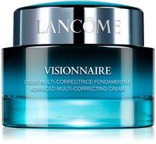 Lancôme Visionnaire Cream (75 ml)