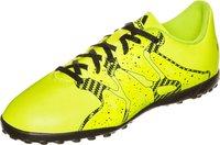 Adidas X15.4 TF solar yellow/core black/solar yellow
