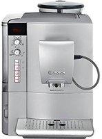 Bosch VeroCafe LattePro TES 51521 RW Silber
