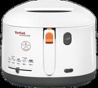 Tefal FF 1621 Filtra One