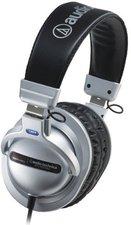 Audio Technica ATH-Pro 5 MK2