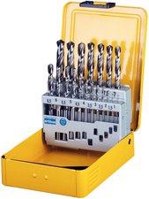 Dewalt DT5923-QZ HSS-G Metallbohrer-Set (19-tlg.)