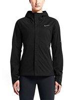 Nike Shieldrunner Damen Laufjacke