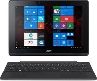 Acer Aspire Switch 10E (NT.MX3EG.006)