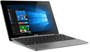 Acer Aspire Switch 10 V (NT.G63EG.002)