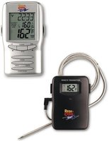 Rumo Remote Cooking Thermometer