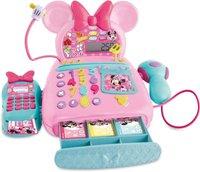 IMC Toys 181700