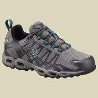 Columbia Ventrailia Outdry Women quarra/aqua