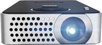 Philips PicoPix PPX4150