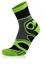 Eightsox Mountainbike Socks