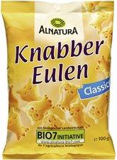 Alnatura Knabber Eulen (100g)
