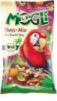 Mogli Nuss Mix (50g)