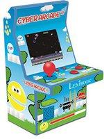 Lexibook Cyber Arcade Console (JL2950)