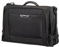 Samsonite Pro-DLX 4 Trifold Garmet Bag black
