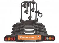 Peruzzo Pure Instinct für 4 Räder