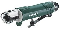 Metabo DKS 10