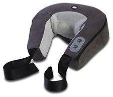 Solis Wellness neck massager 246