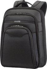 Samsonite Desklite Laptop Backpack 14,1´´ black