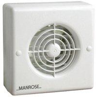 Manrose XF 100 A