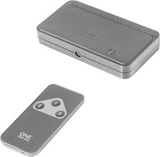 One For All SV 1630 HDMI-Switch