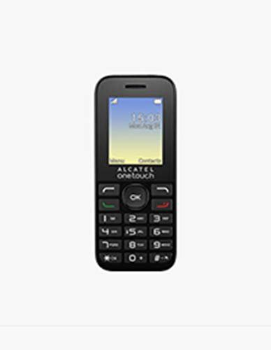 Alcatel One Touch 1016D ohne Vertrag