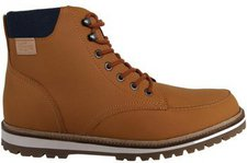 Lacoste Montbard Boot (30SRM0017) tan