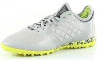Adidas X15.1 City Pack Cage clear onix/dark grey/solar yellow
