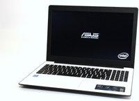 Asus F553MA-XX419D