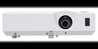Hitachi Europe CP-WX3541WN