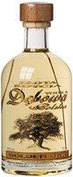 Debowa Polska Golden Oak 0,7l 40%