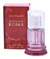 Laura Biagiotti Mistero di Roma Donna Eau de Toilette (25 ml)