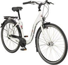 Performance Bike Damen-Cityrad 7-Gang